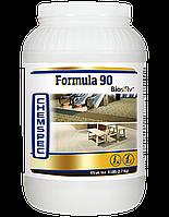 Chemspec Formula 90 Powder 1 кг