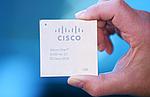Cisco поділилася подробицями технологічної стратегії «Інтернет майбутнього»