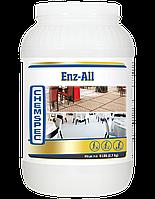 Пятновыводитель Chemspec Enzall boosted enzyme pre-spray (Энзол Бустид энзим преспрей) 2,72 кг.