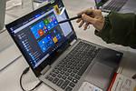 У Windows 10 знайшли помилку часів Windows XP