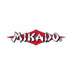 Силикон Mikado Fishunter (Польша)