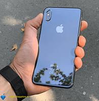 Apple IPhone XS производство Корея