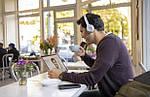 Cisco представила оновлений портфель продуктів для спільної роботи