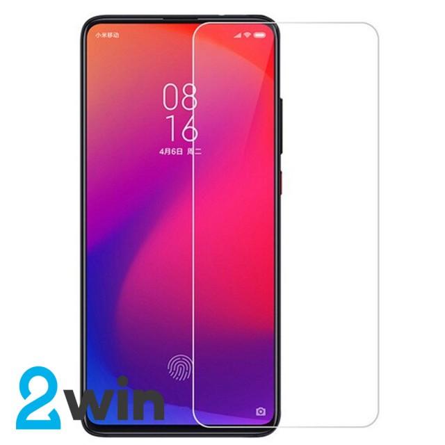 Скло 2.5 D Xiaomi Redmi K20/K20 Pro/Mi 9T