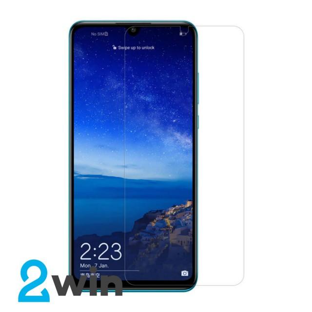 Стекло 2.5D HUAWEI Enjoy 9s 2019