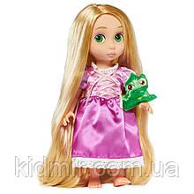Принцесса Дисней Рапунцель Аниматорс Disney Animators
