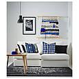 Журнальный столик LISABO 70х70 см, фото 6