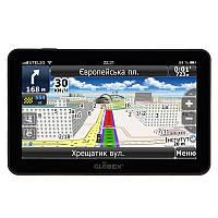 Авто GPS-Навигатор Globex GE711 Navitel