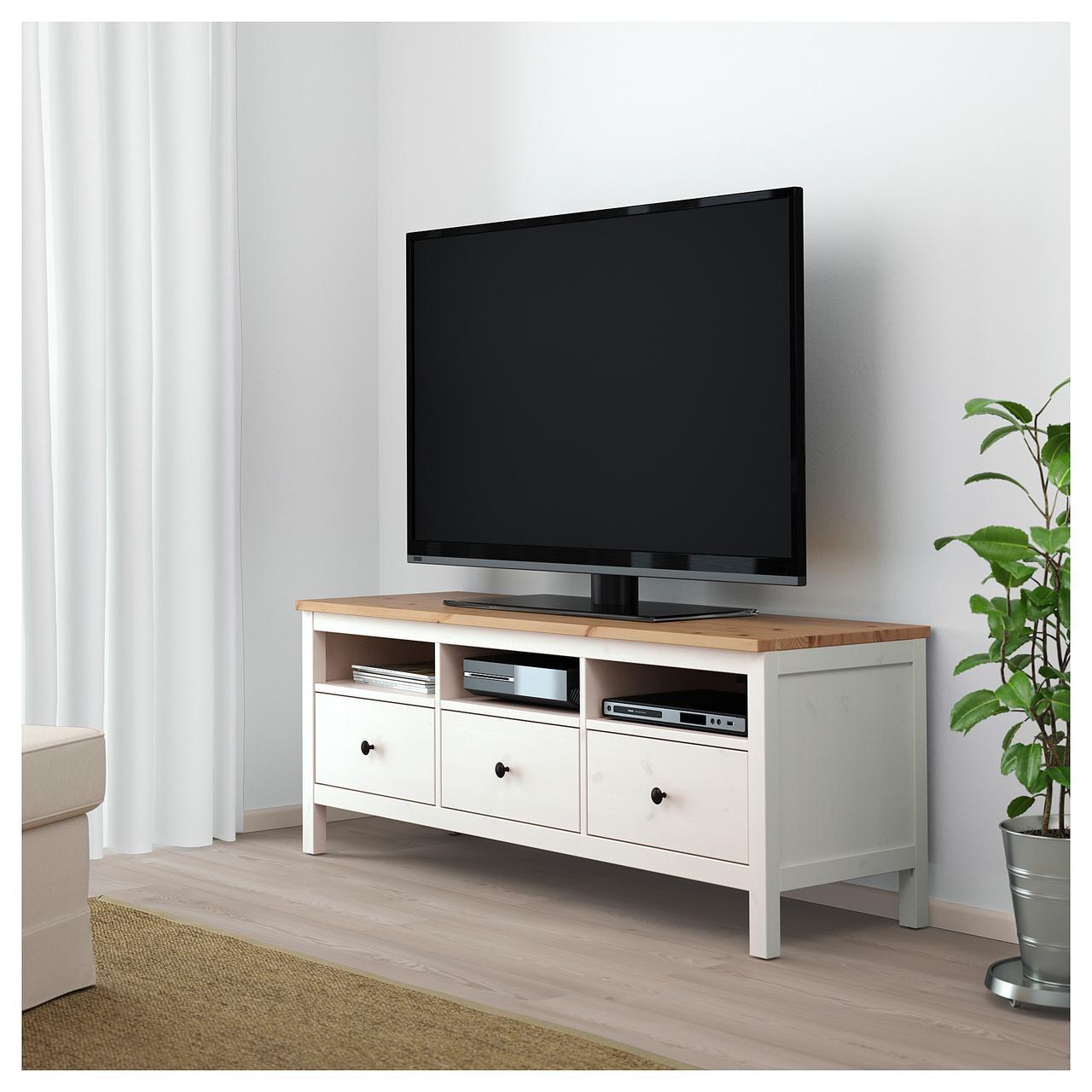 TV тумба HEMNES