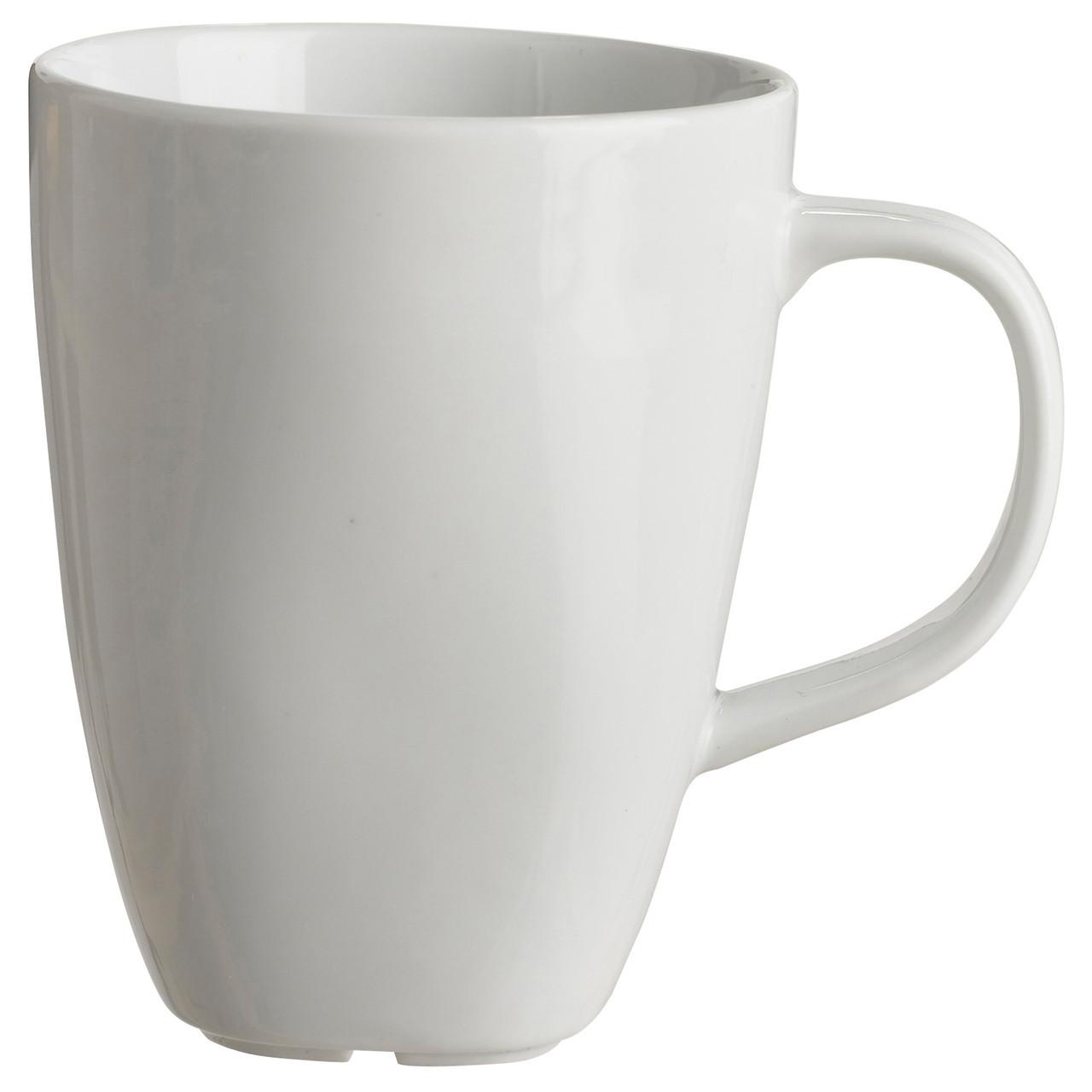 Чашка VARDERA