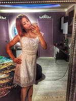 Платье 17, фото 1