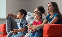 Sony AG9 | MASTERSeries | OLED | 4KUltraHD | Розширений динамічний діапазон (HDR) | SmartTV (AndroidTV)