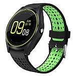 Смарт часы V9 умные часы Smart Watch, фото 2