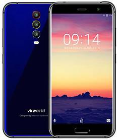 Смартфон Vkworld K1 64GB