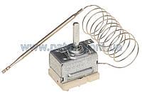 Терморегулятор для духовки EGO 55.17062.420 Electrolux 5611490011