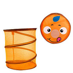 Корзина для игрушек Toysi Обезьянка (TOY-102083)