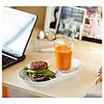 Блюдо IKEA 365+19x10 см, фото 6