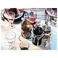 Бокал RATTVIK для белого  вина 250 мл., фото 2