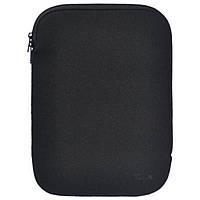 Чехол для ноутбука D-LEX 10,1-12 black (LXNC-3210-BK), фото 1