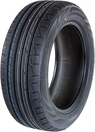 Літня шина 235/55R20 Solazo S Plus - Premiorri