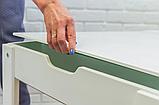 Крышка грифельно-маркерная для светового стола Noofik, фото 3