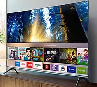 Распродажа со склада!!! Телевизор смарт Samsung Series6 42 дюйма Т2 Smart