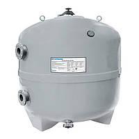Песочный фильтр для бассейна Hayward HCFB40902LVA (D1050). Бочка для грубой очистки воды бассейна, фото 1