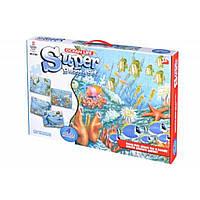 Пазл Same Toy Подводный мир (2199UT)