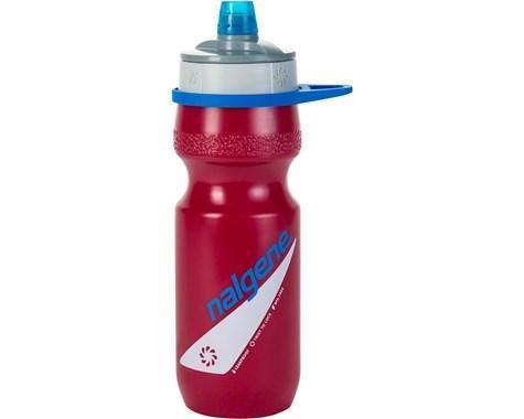 Пляшка для води Nalgene Draft 650 мл. Berry