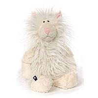 Мягкая игрушка sigikid Beasts Кошка Сминки Пинки 37 см (38724SK), фото 1
