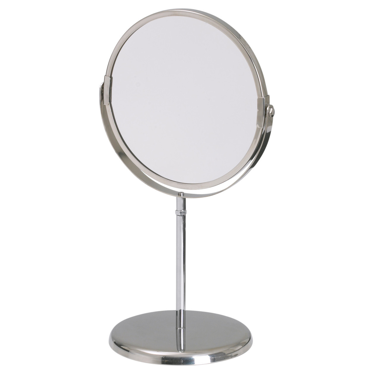 Зеркало  TRENSUM