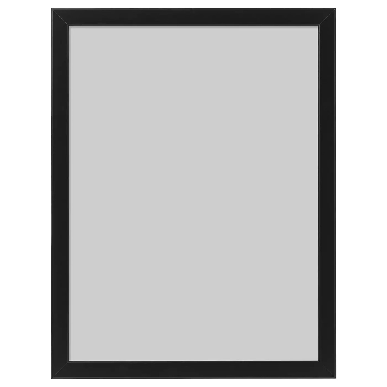 Рамка FISKBO 40х50 см