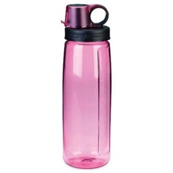 Бутылка для воды Nalgene OTG 650 мл. Purple