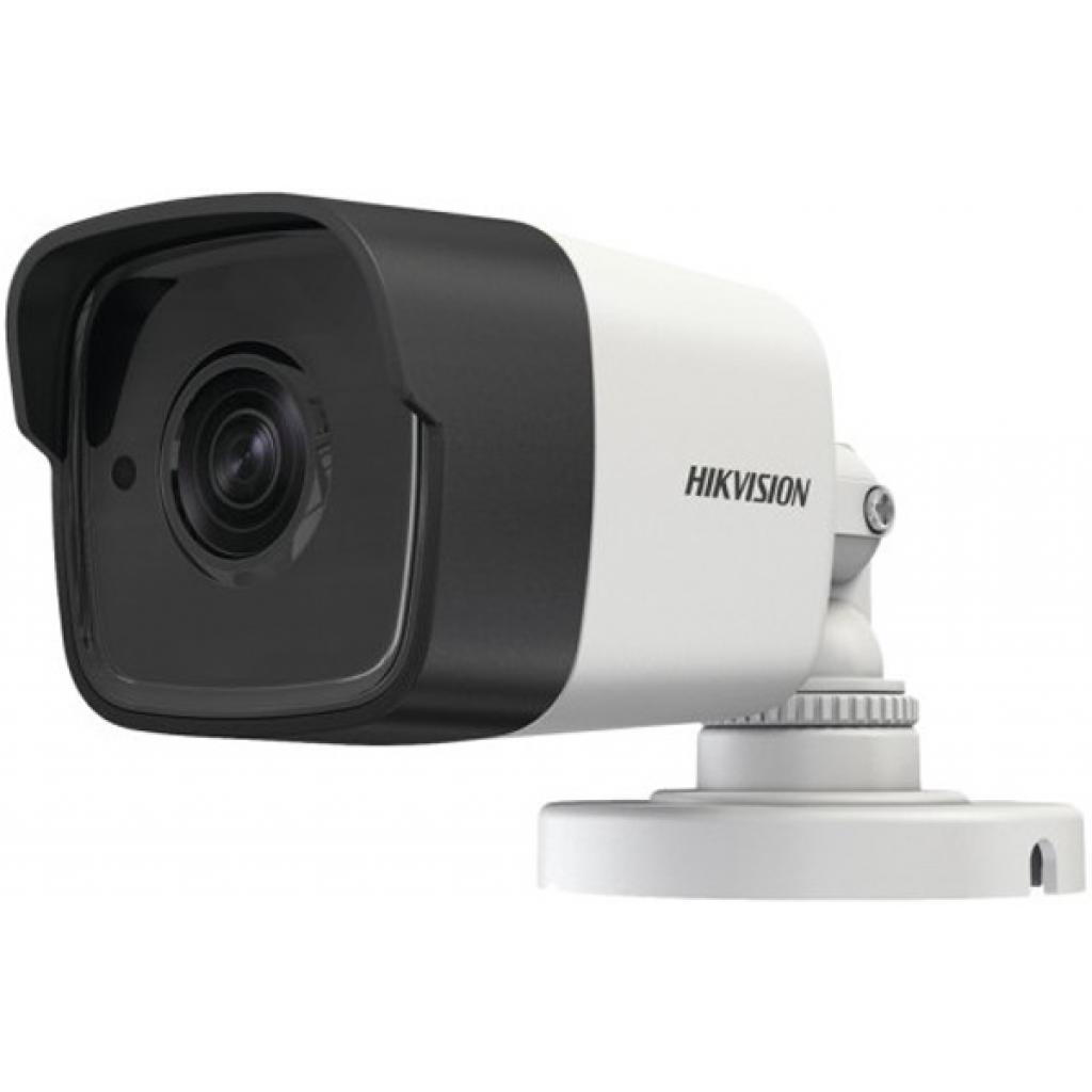 Камера видеонаблюдения HikVision DS-2CD1031-I (4.0)