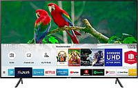Распродажа со склада!!! Телевизор смарт Samsung Series6 32 дюйма Т2 Smart