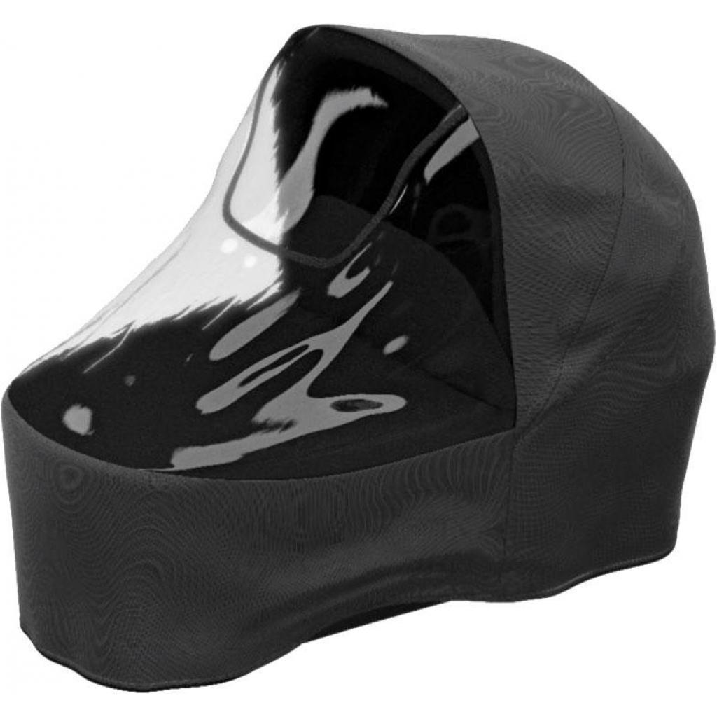 Дождевик Thule Urban Glide Bassinet Rain Cover (TH20110743)