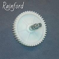 Шестерня для мясорубки Rainford 813 D=82 мм