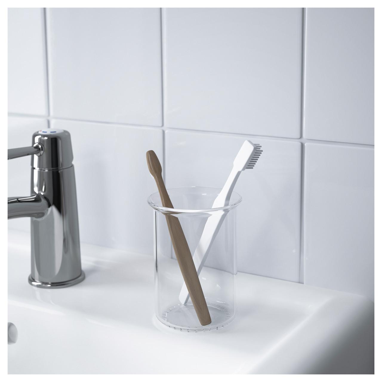 Стакан для зубних щіток VOXNAN