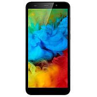 Мобильный телефон 2E F534L 2018 DualSim Gold (708744071149)