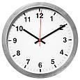 Часы TJALLA, фото 2