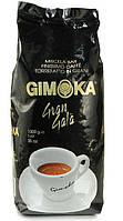Кофе в зернах Gimoka Gran Gala 1 кг, 145 грн.