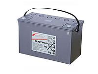 Аккумуляторная батарея Sprinter XP12V3400
