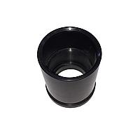 "Муфта ELC Elecro Z-IM-UNI ABS для 2""/63 мм трубы"