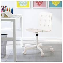 Детское компьютерное кресло JULES