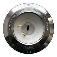 Корпус прожектора Emaux PAR56 NP300-S S/S накладка