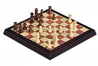 Шахматы Same Toy (517Ut)