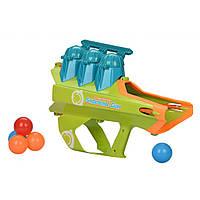 Игрушечное оружие Same Toy 2 в 1 Бластер (358Ut), фото 1