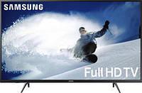 Распродажа со склада!!! Телевизор Samsung 32 дюйма Т2