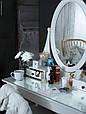 Туалетный столик HEMNES, фото 5