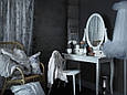 Туалетный столик HEMNES, фото 9